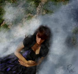 Mile High Dreams by phoenixwyllow