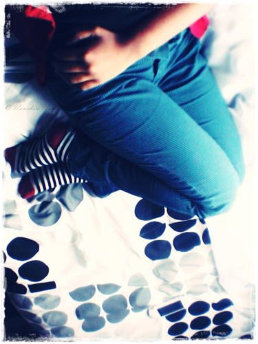 x-ILongToBeLikeYou-x's Profile Picture