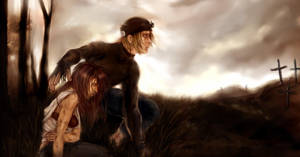 Naruto-There Are No Missions 1 by Technoelfie