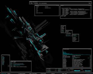 nightcrawler by UAC-Marine