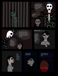 Revenants pg.25 by DarkTentacles0666
