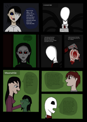 Revenants pg.26 by DarkTentacles0666