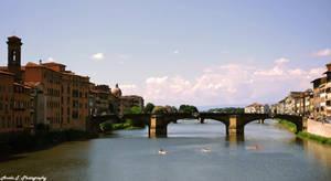 Florence II by garota-da-ipanema