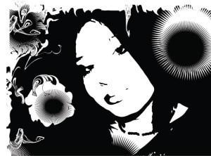 deleriumgfx's Profile Picture
