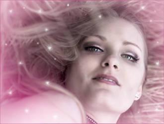 Pink by Avahlon