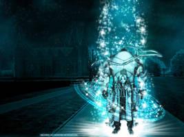 Full Metal Alchemist Wallpaper by harm0nizer