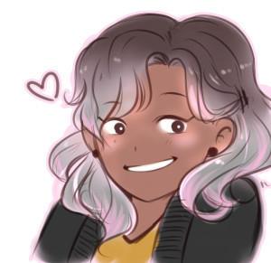 Liala-chan's Profile Picture