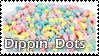 Dippin' Dots by Chub-Grub-Nubs