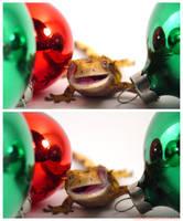 Merry Licksmas by CatharsisJB