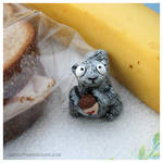 Hidden Lunchbox Dangers by CatharsisJB