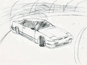 red s13 wiring diagram database 4Age Wiring Diagram red 240sx wiring diagram database s13 coupe wide body 240sx explore 240sx on deviantart red rocket