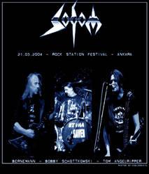sodom - rock station festival2 by Thrash-Metal