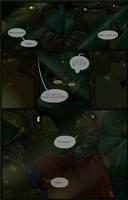 SFA Comic Prologue - Page 17 by PumpkinSoup
