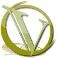 Void Logo by ThePixelMe