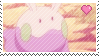 Goomy Stamp by Strikerwott12