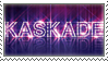 .:Kaskade Stamp:. by audelade