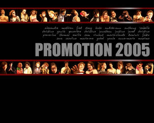 promotion_2005 by Nic-animator