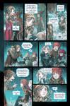 Tistow: Small Trolls page 44 by MikaelHankonen