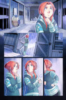 YIH CHP 7 Preview page by MikaelHankonen