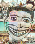 Coney Island by MethyleneRing
