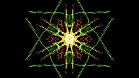Something 7 by RadioactiveFlowers