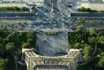 Is That Eiffel Tower by EvranOzturk