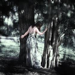 Hidden by EvranOzturk