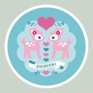shiricki's Profile Picture