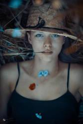 Summertime by ildiko-neer