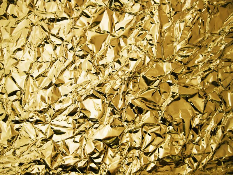 Gold 2 by Henker144