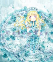 Lolita by kamuikaoru