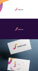 Simply Cover by acnew