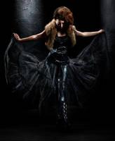 Dark Knight by AlterEgoPhotography
