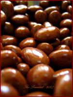 Chocolate by rawscientist
