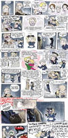 APH: Prussia HELPS Belarus? by Chocoreaper
