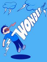 Wonderstruck by Chocoreaper