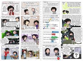 Meet R2 pt10 by Chocoreaper
