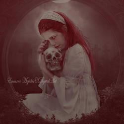 Lament by DiosaEMR