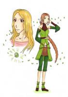 Terra - Character Sheet by mia-asai
