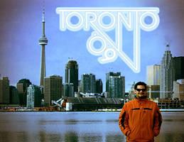Toronto 09 by rogaziano