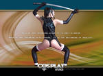 CosplayErotica  desktop by cosplayerotica