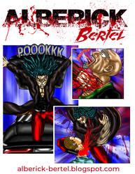 alberick-bertel.blogspot.com by Kyan-Uto
