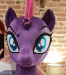 Temhea by Epicrainbowcrafts