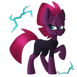 Chibi Tempest FOR SALE ON REDBUBBLE by SpindleSpice