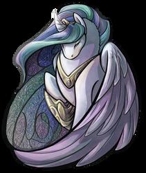 Auroral by nikohl