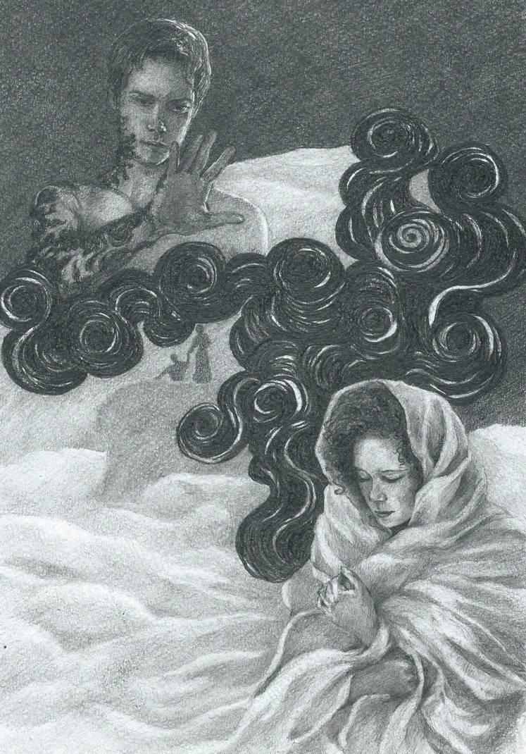 Children of Dune by Irula-n