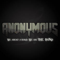 ANONYMOUS by Jocarsan