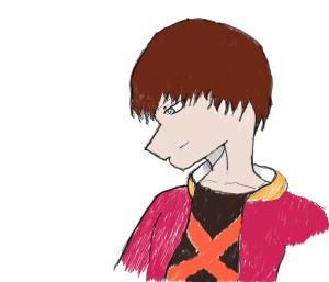 UKNE-12mark2's Profile Picture