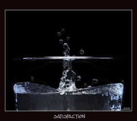 Satisfaction by innovation4d