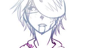 TG Cry mmmmm.jpg by Evo917